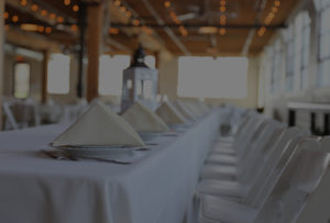 Roxannes Catering - Pittsburgh