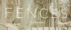 Fences movie still